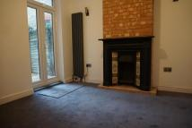 Ground Maisonette to rent in Morieux Road, London, E10
