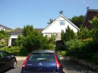Detached Bungalow in Colchester Ave, Lancaster