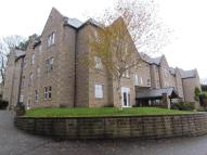 Apartment to rent in Fair Elms...