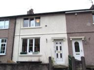 2 bed Terraced home in Dorrington Road...