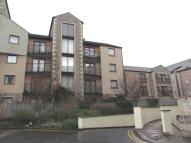 Apartment for sale in Waterside, Lancaster
