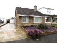 2 bedroom Semi-Detached Bungalow for sale in Farmdale Road, Lancaster