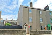 Terraced property for sale in Main Road, Galgate