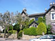 semi detached house for sale in Edenvale Road, Lancaster
