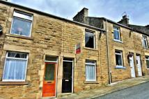 2 bed Terraced home to rent in Denmark Street, Lancaster