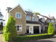 4 bed Detached property for sale in Spruce Avenue, Lancaster