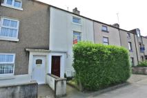 4 bed Terraced property for sale in Main Road, Galgate...