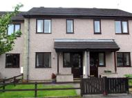 2 bedroom Terraced property to rent in Forrest park, Lancaster