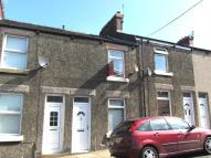 Terraced property to rent in Graham Street, Lancaster