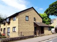 1 bed Retirement Property for sale in Ushers Meadow, Lancaster