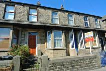 3 bed Terraced house for sale in Main Road, Galgate...