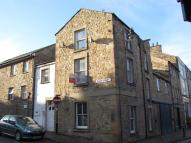 1 bedroom Apartment to rent in Roeburn House...