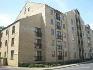 Apartment in Damside Street, Lancaster