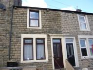3 bed Terraced house to rent in Bank Road, Lancaster