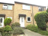 2 bed Town House to rent in Sedge Court, Morecambe