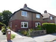 semi detached home to rent in Maple Avenue, Morecambe