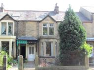 3 bed Terraced home to rent in Slyne Road, Lancaster