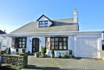 4 bedroom Detached home for sale in Hall Park, Lancaster