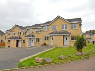 Town House in Masonfield Crescent...