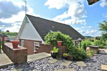 Detached house for sale in Bentham Road, Lancaster