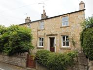 5 bed Detached house in Chapel Street, Galgate