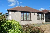 Detached Bungalow for sale in Torrisholme Road...