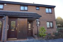 Apartment for sale in Lancambe Court, Lancaster