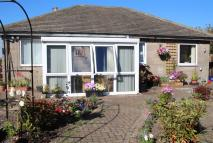 semi detached home to rent in St. Johns Grove, Heysham...