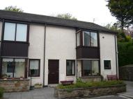 2 bed Retirement Property for sale in Piccadilly , Scotforth...