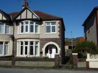 3 bed semi detached home to rent in Thornton Road, Morecambe