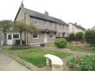 3 bed semi detached property for sale in Elm Avenue, Galgate...