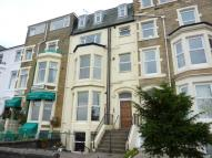 Apartment to rent in Marine Road West...