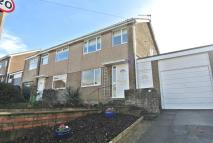 3 bedroom semi detached property in Jackson Close, Lancaster