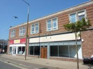 Detached property to rent in Market Street, Morecambe