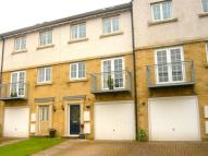 3 bedroom Town House to rent in Esthwaite Gardens...