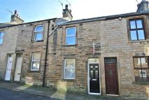 Terraced home to rent in Eastham Street, Lancaster