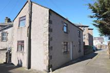 2 bed Detached property to rent in Hesketh Road, Heysham...