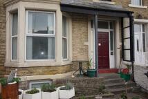 3 bedroom Duplex to rent in Heysham Road, Heysham...