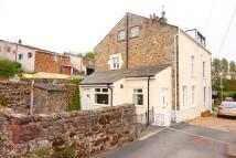semi detached property to rent in Carr Lane, Heysham...