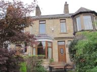 4 bedroom Terraced house in Portland Place, Lancaster