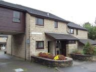 1 bedroom Apartment in Wheatfield Court...