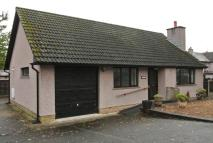 Detached Bungalow for sale in Meadow Park, Galgate...