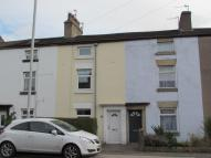 3 bed Terraced property to rent in Main Road, Galgate...