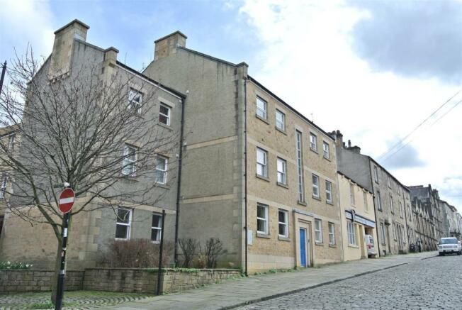 2 Bedroom Apartment To Rent In Moor Lane Lancaster La1