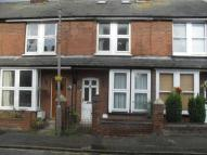 2 bed semi detached property to rent in Station Road...