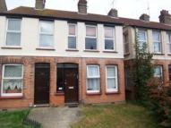 Studio apartment to rent in Carlingford Drive...