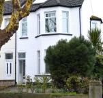 4 bed semi detached house in High Street, Shoeburyness
