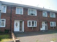 3 bed semi detached property in Three bedroom House in...