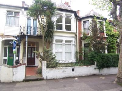2 Bedroom Flat To Rent In Warrior Square Southend On Sea Ss1