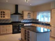 5 bedroom Detached home in ALLESTREE